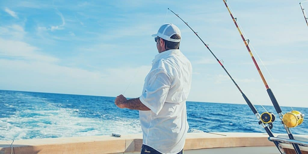 Best Fishing Trips in the World