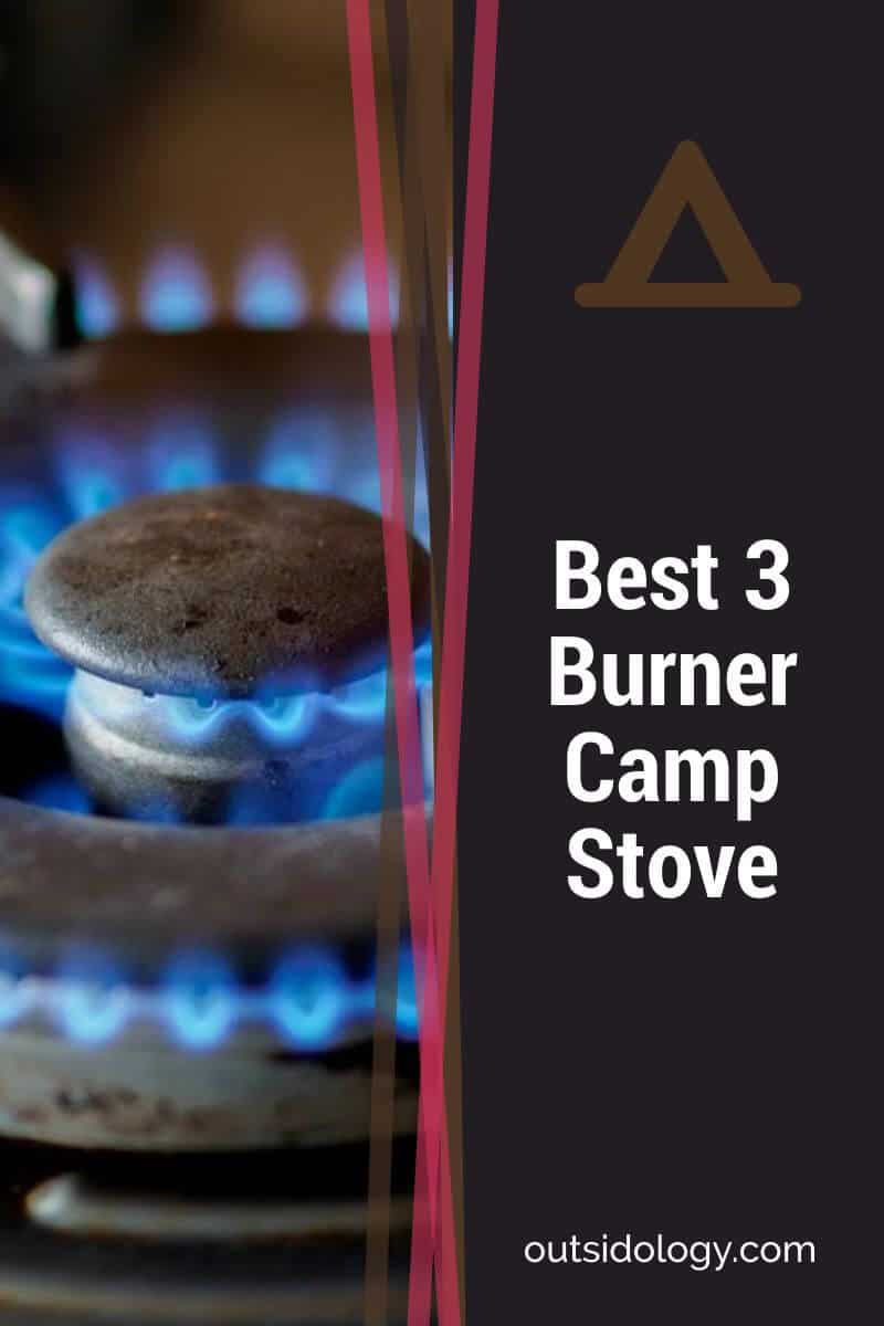 Best 3 Burner Camp Stove (2)