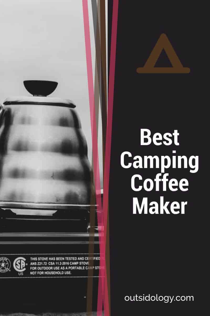 Best Camping Coffee Maker (1)