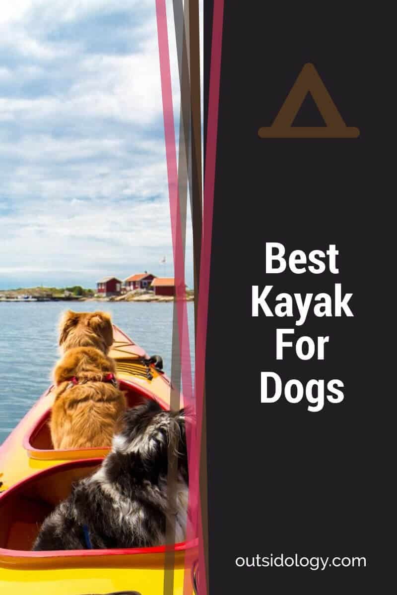 Best Kayak For Dogs (1)
