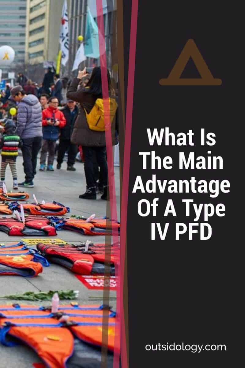 What Is The Main Advantage Of A Type IV PFD (2)